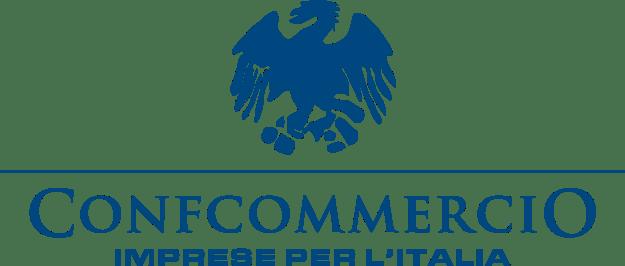 confcommercio-logo